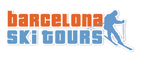 BarcelonaSkiTours - 1 day ski tours from Barcelona