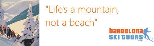 Beach Quotes. Home is where the beach is..